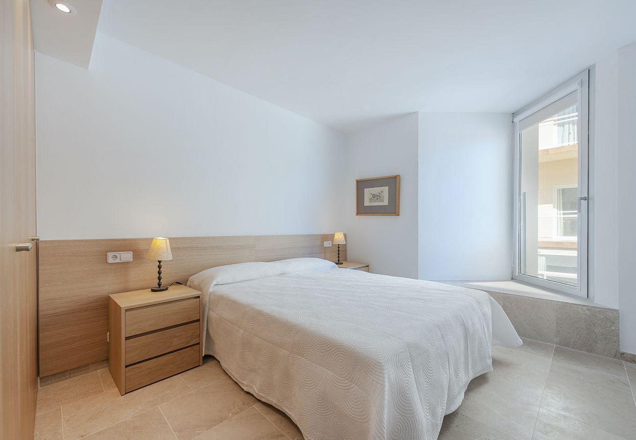 Apartment in Port de Pollença - Casinet